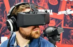 Learn about Acer Becomes Majority Shareholder of StarVR with $5M Capital Injection http://ift.tt/2y5AUVu on www.Service.fit - Specialised Service Consultants.