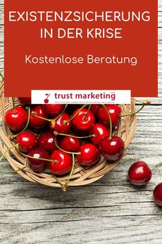 Personal Branding, Trust, Marketing, Vegetables, Counseling, Things To Do, Personal Identity, Vegetable Recipes