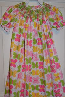 6 Hearty Girls Jetterbugs Pink Floral Dress Dresses