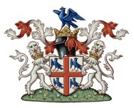 The College of Arms is the official heraldic authority for England, Wales, Northern Ireland and much of the Commonwealth including Australia and New Zealand.
