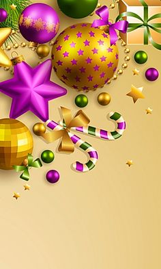 Download 480x800 «Merry Christmas» Cell Phone Wallpaper. Category: Holidays