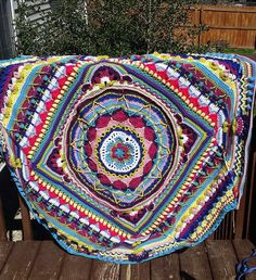 My ADHD Life: Beautiful Examples of Sophie's Universe, Part 3