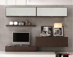Best Soggiorno Skema Contemporary - Design and Ideas - novosibirsk.us