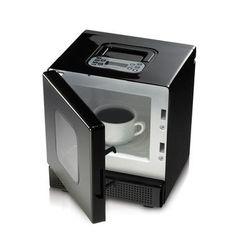 personal Mini Microwave