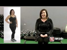 Shari KobelaNaperville Boot Camp, Fitness and Personal Trainers | Naperville Boot Camp, Fitness and Personal Trainers