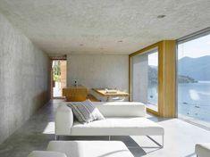 Gallery of New House in Ranzo / Wespi de Meuron - 12
