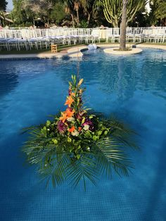 Marbella Club Weddings events Marbella Club, Wedding Bouquets, Wedding Flowers, Wedding Events, Weddings, Flowers Delivered, Wedding Decorations, Table Decorations, Amazing Flowers