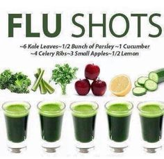 It's cold and flu season. Instead of taking all the medicine, try some of these natural food rememdies to boost your immune system and get in the bet shape! #rippednfit #healthy #remedies