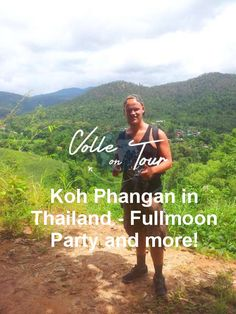 Koh Phangan in Thailand – Fullmoon Party and more! https://volleontour.com/2017/08/02/koh-phangan-in-thailand-fullmoon-party-and-more/?utm_campaign=crowdfire&utm_content=crowdfire&utm_medium=social&utm_source=pinterest  #travel #photography #travelling #traveler #traveling #travelphotography #traveller #travelblogger #traveltheworld #travelingram #travelblog #traveladdict #travelphoto #travels #traveldiaries #travelpics #photographylovers #travellife #travelawesome #travelbug #travelstoke…