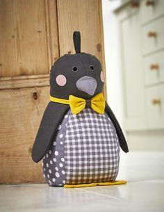 ulster-weavers-penguin-shape-fabric-doorstop-3212-p.jpg (1581×2048)