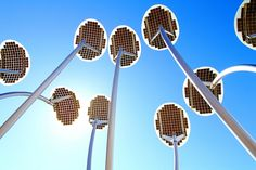 Solar Panel | Flickr - Photo Sharing!