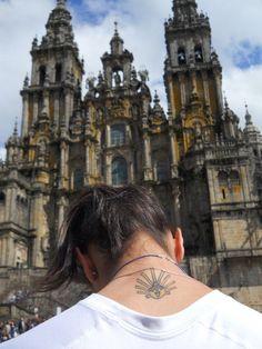 Fotografía: Sueños   Guía del Camino de Santiago   EROSKI CONSUMER