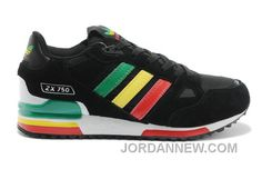 http://www.jordannew.com/adidas-zx750-men-black-red-green-cheap-to-buy.html ADIDAS ZX750 MEN BLACK RED GREEN CHEAP TO BUY Only 70.90€ , Free Shipping!