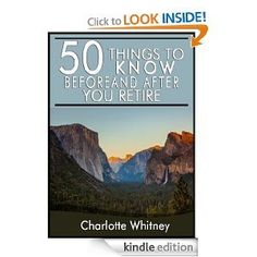Check out all of the 50 Things to Know Books!