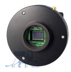 #CCD monochrome camera MagZero MZ-9. Camera #CCD monocromatica  MagZero MZ-9.