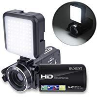 Vexia Challenge Plus Wifi Sport-kamera Mit Full Hd 2-display Camcorder Schwarz