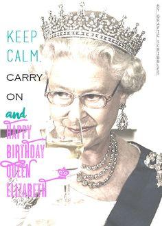 http://graficscribbles.blogspot.it/2016/04/QUEEN-ELIZABETH-compleanno-BIRTHDAY.html