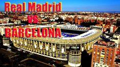 23 Desember 2017 Real Madrid 0 vs 3  Bảrcelona Highlights HD