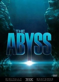 The Abyss 1989