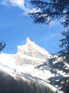 ...Switzerland...