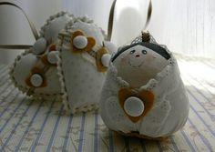 Gorduchinha - Karen by coisasdeines, via Flickr