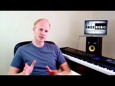 ▶ POLYRHYTHMS - 3 rhythms every musician needs to know - YouTube