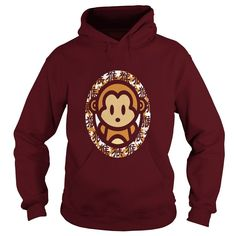 year of the monkey bambu brand chinese new year mo #gift #ideas #Popular #Everything #Videos #Shop #Animals #pets #Architecture #Art #Cars #motorcycles #Celebrities #DIY #crafts #Design #Education #Entertainment #Food #drink #Gardening #Geek #Hair #beauty #Health #fitness #History #Holidays #events #Home decor #Humor #Illustrations #posters #Kids #parenting #Men #Outdoors #Photography #Products #Quotes #Science #nature #Sports #Tattoos #Technology #Travel #Weddings #Women