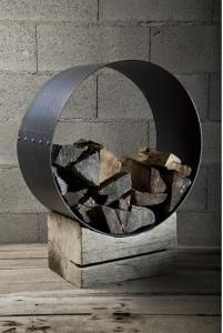 Honey, this is ur next wood project. Love u. Ur so amazing. K