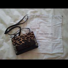 Derek Lam Handbags - Authentic Derek Lam 10 Crosby bag