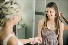 Simone Franzel_wedding_Johann&Elisca Pistorius_0045