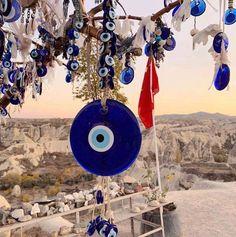 All About Cappadocia Travel MSA Cappadocia Persian Language, Stone Facade, Underground Cities, Human Settlement, Soft Layers, Red Tour, Cappadocia, Silk Road, Persecution
