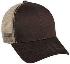 23 Best SRC Snapback hats images  9d56139fac57
