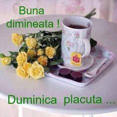 Good Morning, Happy Birthday, Tableware, Bob, Sunday, Weddings, Facebook, Design, Decor