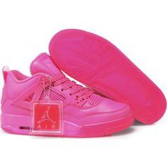e10ed739536 53 Best air jordan 4 womens images | Nike air jordans, Air jordans ...