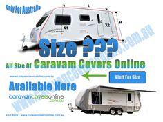 Caravan-Covers-Online-Size