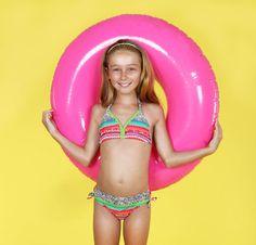 071bfbc189 83 Best Children's Swim Wear images | Swim wear, Swimsuits, Hugs