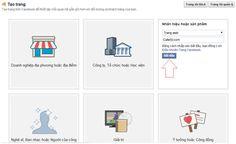 #facebook_baixar, #facebook_baixar, #baixar_facebook_gratis  http://www.facebook-baixar.com/facebook