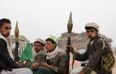 اخبار اليمن العاجلة : مصدر حكومي:اختلاق الاكاذيب فيما عرف بحادثة اغتصاب فتاة الخوخة هي محاولة يائسة من قبل المليشيا