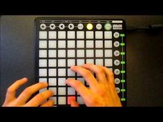 YouTube Daft punk~ Skrillex Remix