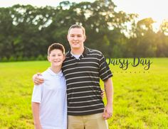 Our Little Family Unit - Mooresville NC Photographer