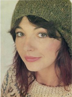 Kate Bush, circa Love this photo Jessi Combs, Women Of Rock, I Icon, Female Singers, Her Music, Queen Elizabeth Ii, Record Producer, Music Artists, Beautiful Women