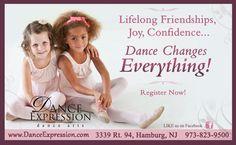 sample print ad Print Ads, Friendship, Joy, Dance, Movie Posters, Dancing, Film Poster, Print Advertising, Popcorn Posters