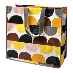 IKEA SINGLA kassi  lev 43 x syv 22 x kork 40  enimmäiskuormitus 8 kg 1,99€