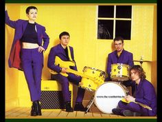 The Cranberries   War Child    To the Faithful Departed