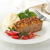 Free italian meatloaf recipe. Try this free, quick and easy italian meatloaf recipe from countdown.co.nz.