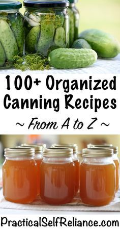 Sacred Really Like - 22 Solutions That Should Change The Tide In Your Daily Life Along With The Lives Of Any Individual How To Can Everything 100 Canning Recipes For Organized From A To Z For Preserving The Harvest Home Canning Recipes, Canning Tips, Cooking Recipes, Pressure Canning Recipes, Cooking Food, Tomato Canning Recipes, Amish Recipes, Dutch Recipes, Food Food