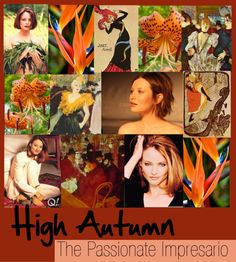 """Zyla High Autumn"" by colorazione on Polyvore"