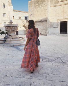 53 Best Ganni images | Ganni dress, Fashion, Mimi wade