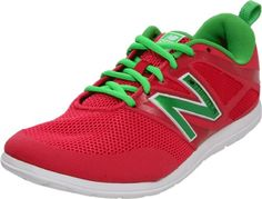 New Balance Women's Minimus WX20v1 Training Shoe « MyStoreHome.com – Stay At Home and Shop