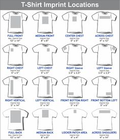 Gildan Adult Gildan DryBlendTM 50/50 Crewneck Sweatshirt,  9.3-oz.reen printed, One color, One location (Adult X-Large)